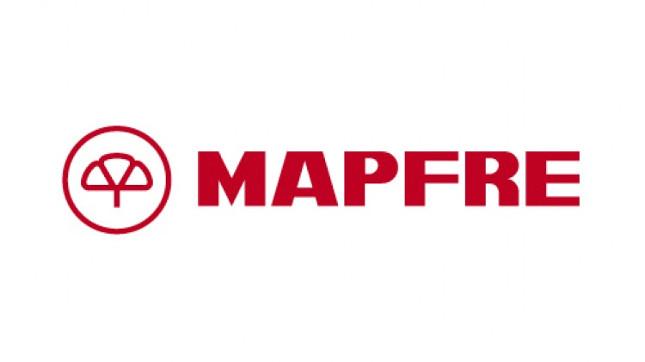 Mapfre registra un beneficio de 445 millones de euros durante los tres primeros trimestres de 2017