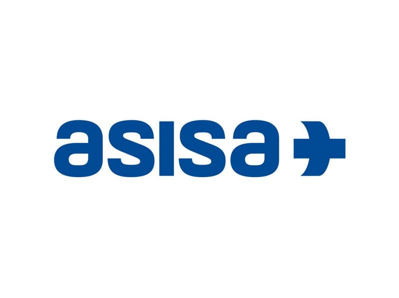 Asisa es nombrada mejor aseguradora en atención al cliente por tercera vez