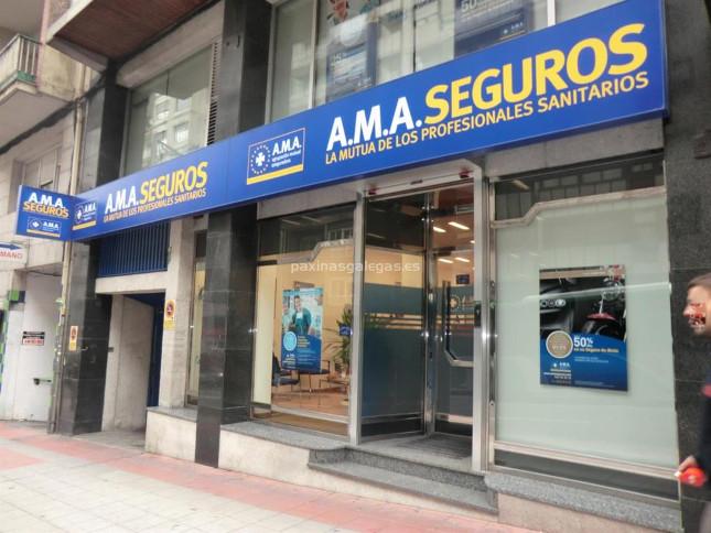 Mutua AMA entra en el negocio de los seguros de vida