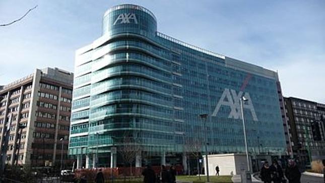 AXA ofrece nuevas y mejores coberturas en sus seguros de salud