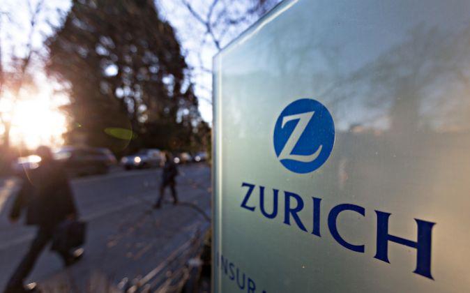 """Zurich presenta Klinc, los primeros seguros """"on demand"""" en España"""