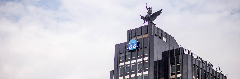 Mutua Madrileña se posiciona como la empresa líder del sector asegurador por su contribución a la economía española