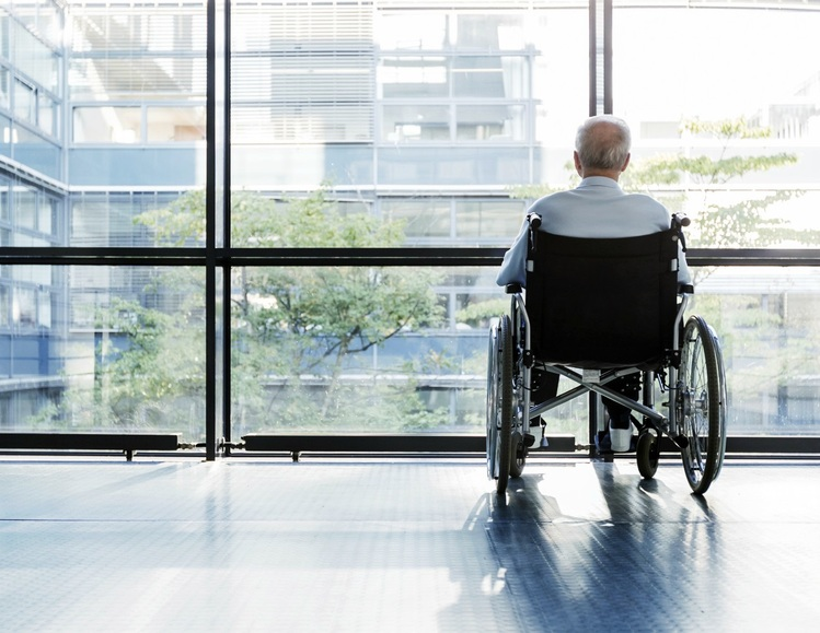 Ayudas accesibilidad viviendas