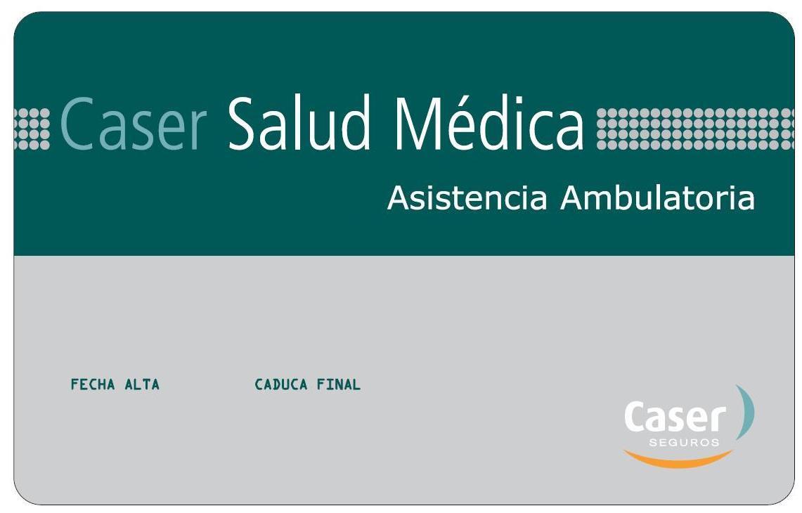 Caser Salud Médica, seguro exclusivo para autónomos