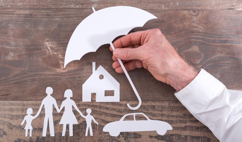 'Multifondos Estrategia', el nuevo seguro de Mapfre