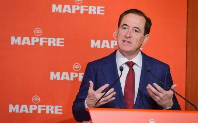 Mapfre reclama que la regulación no frene la innovación y garantice la competencia
