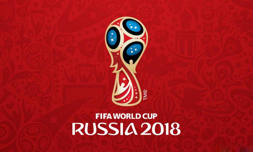 Mapfre: Seguro para ir al Mundial de Fútbol