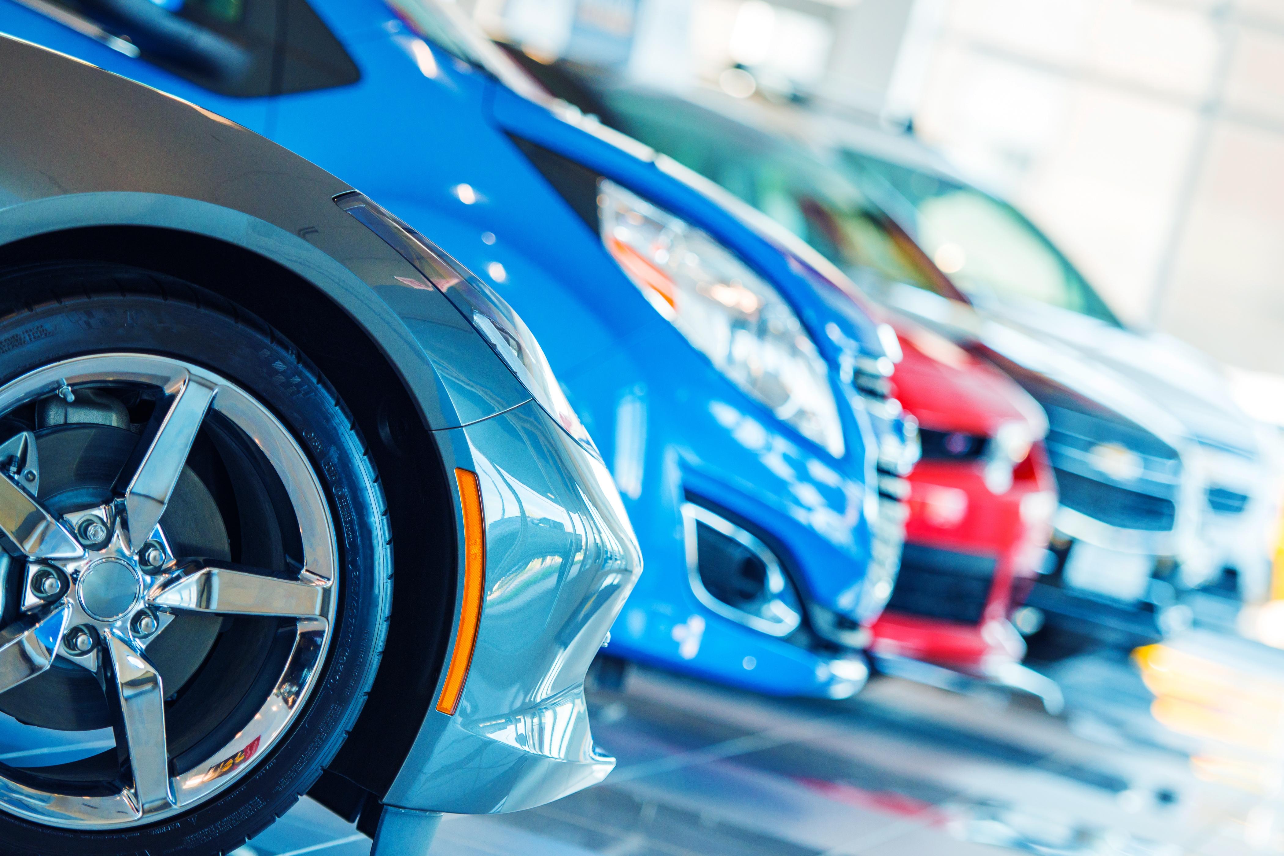 Cinco consejos para evitar sorpresas al contratar el seguro del coche