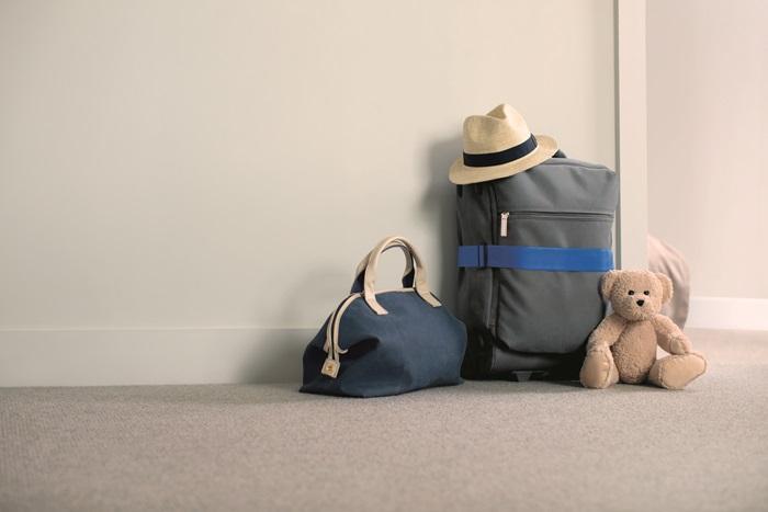 10 consejos para disfrutar de las vacaciones con tranquilidad por Zurich Seguros