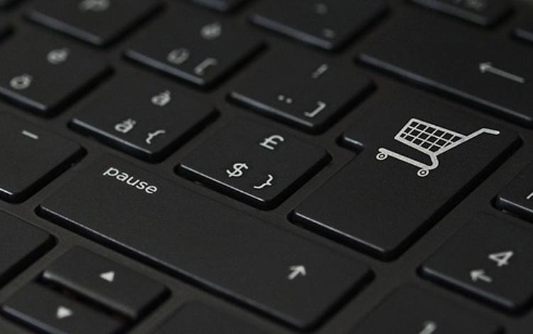 Contratación online de segurs
