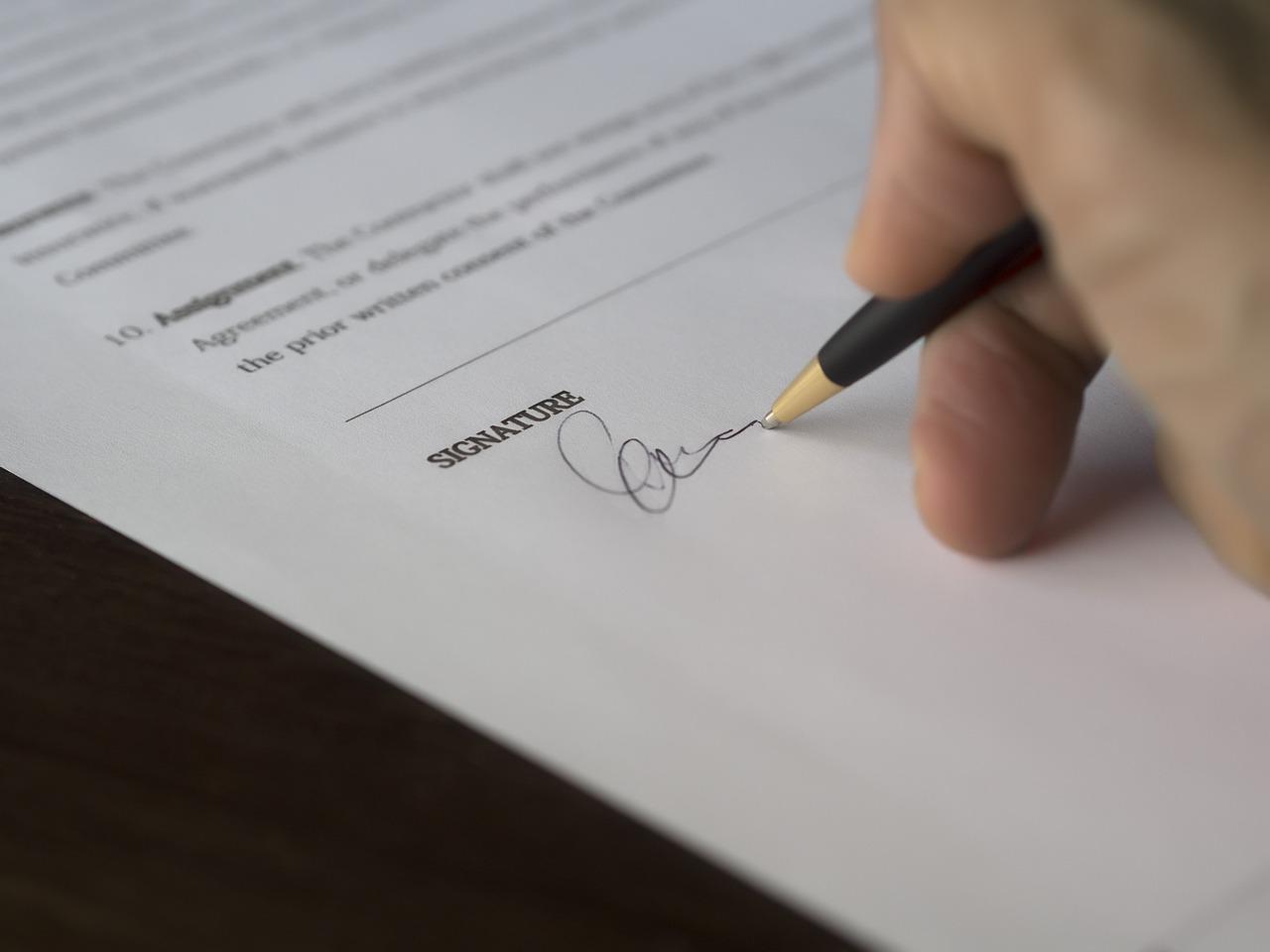 contratos alquiler consultas legales