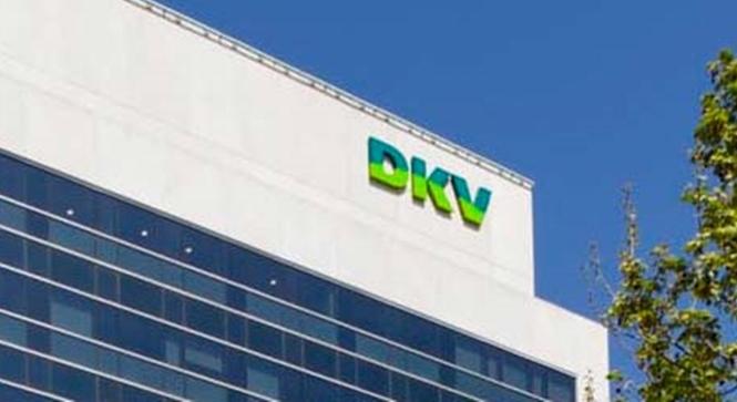 DKV convocatoria de ayudas salud