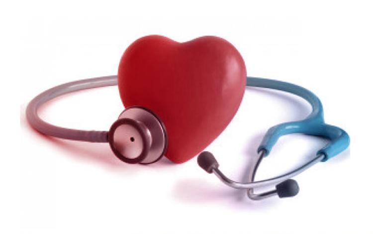 Consejos cardiovasculares caser