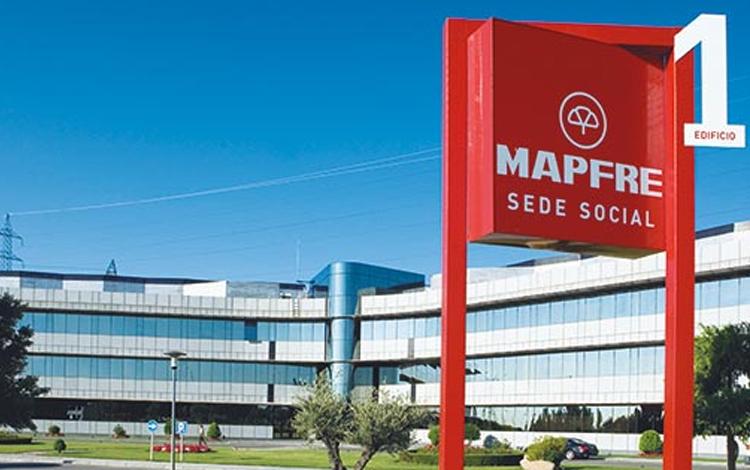 Mapfre emite 500 millones de euros de deuda subordinada