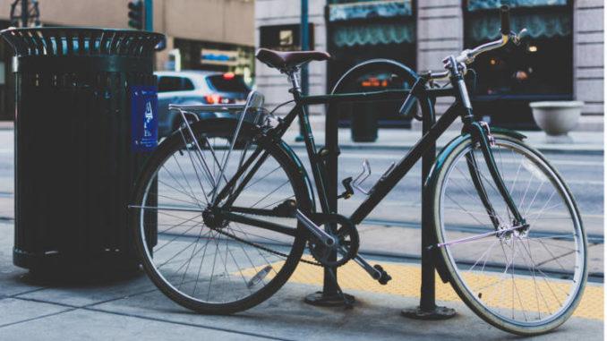Seguros para bicicletas y patinetes