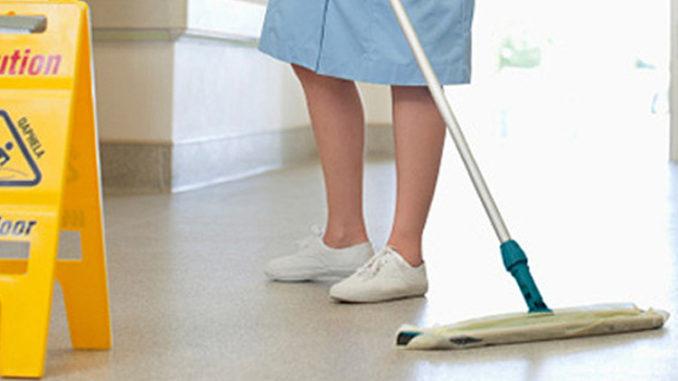 limpieza-de-comunidaes-en-madrid
