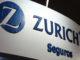 Zurich empresas