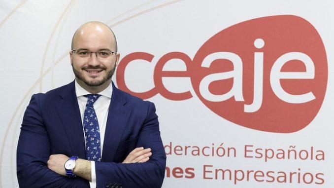Mapfre firma un acuerdo con Ceaje