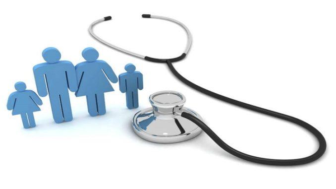 Ofertas en seguros de salud