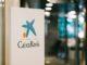 Plan Estratégico 2019-2021 de CaixaBank