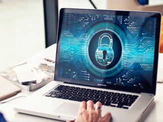 Inteligencia artificial en seguros