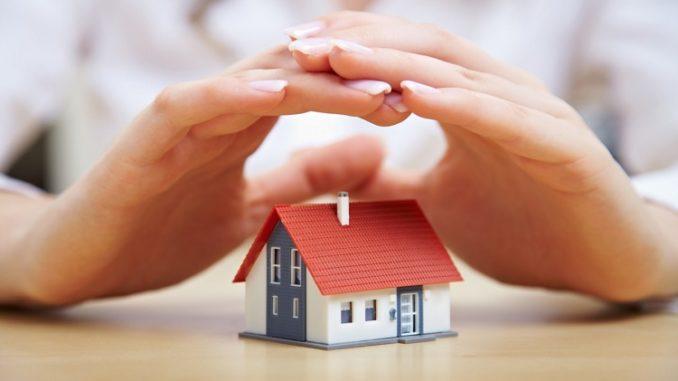 Seguros del hogar revisión 2