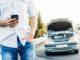 UNESPA seguro de coches España