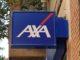 AXA busca candidatos para plan de desarrollo profesional