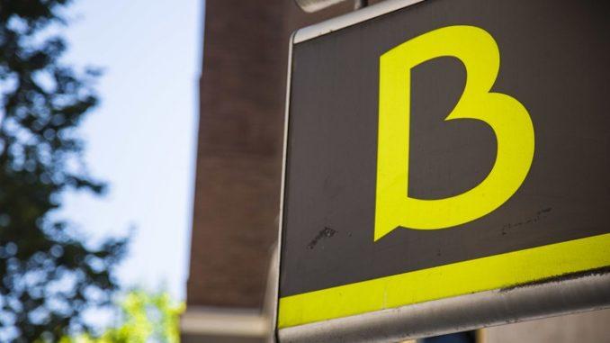 Bankia seguros