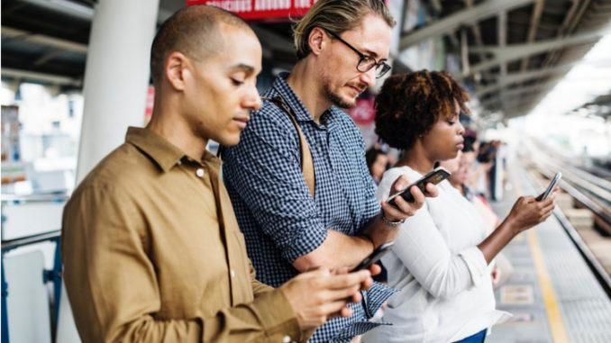 Digitalización de aseguradoras