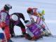 Asistencia sanitaria en viajes de esquí
