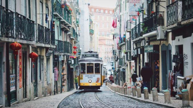 Asisa en Portugal