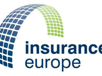 Insurance Europe big data