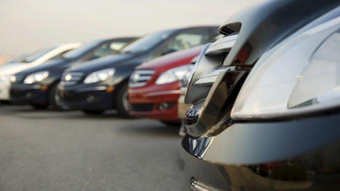 Precio del seguro de coches subió un 10%