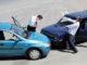 Reclamaciones online por accidentes de tráfico