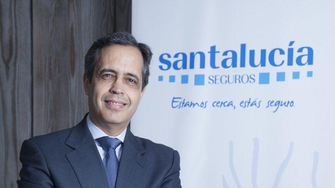 Santalucía Asset Management