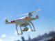 Seguros de drones