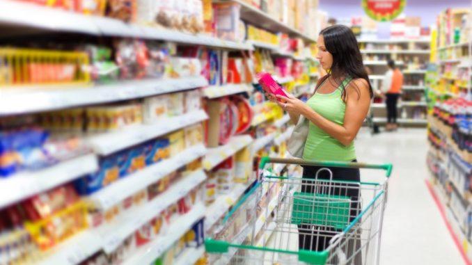UE protección del consumidor