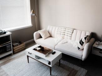 Zurich Hogar Flexible se incorpora a Avant2