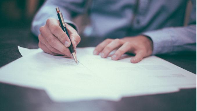 firma entre DAS Sguros y Colegio de Mediadores de Madrid