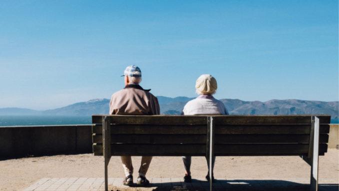 sistema de pensiones adelgaza