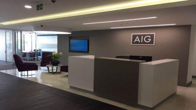 AIG crea el Club del Mediador