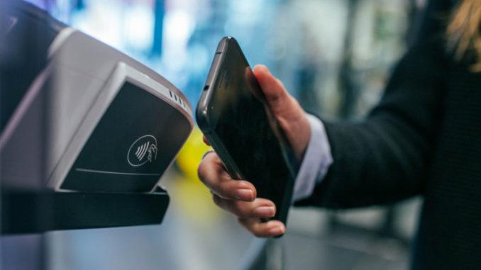 App para pagar en Agrupacio