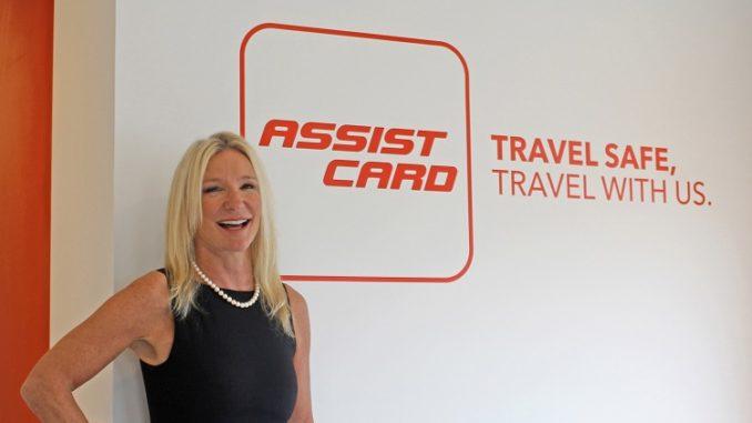 Assist Card lanza e-Commerce en España