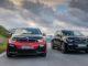 Seguros de BMW