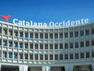 Catalana de occidente