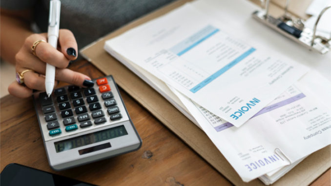 Cigna aumenta ingresos en 2018