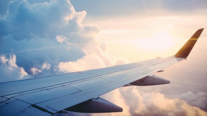 ERV lanza un seguro modular para viajes de empresa