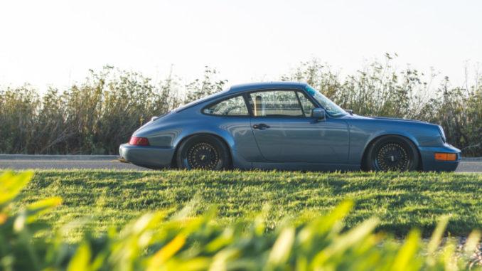Linea Directa regala meses de seguro de coches