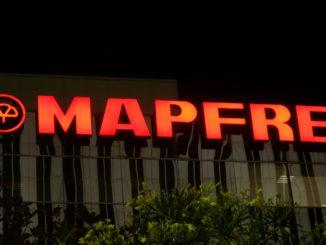 Mapfre presenta Comité Global de Negocios